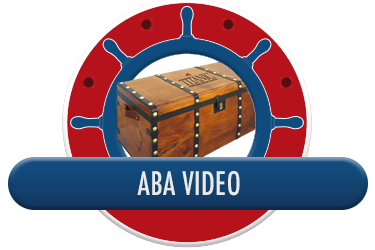 Titanic Pigeon Forge Group Sales - ABA Video