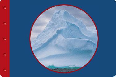 Titanic Education Guide - Science - Buoyancy
