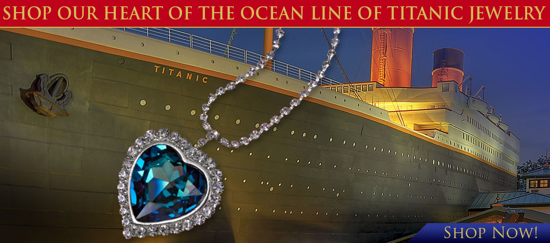main-titanic-necklace
