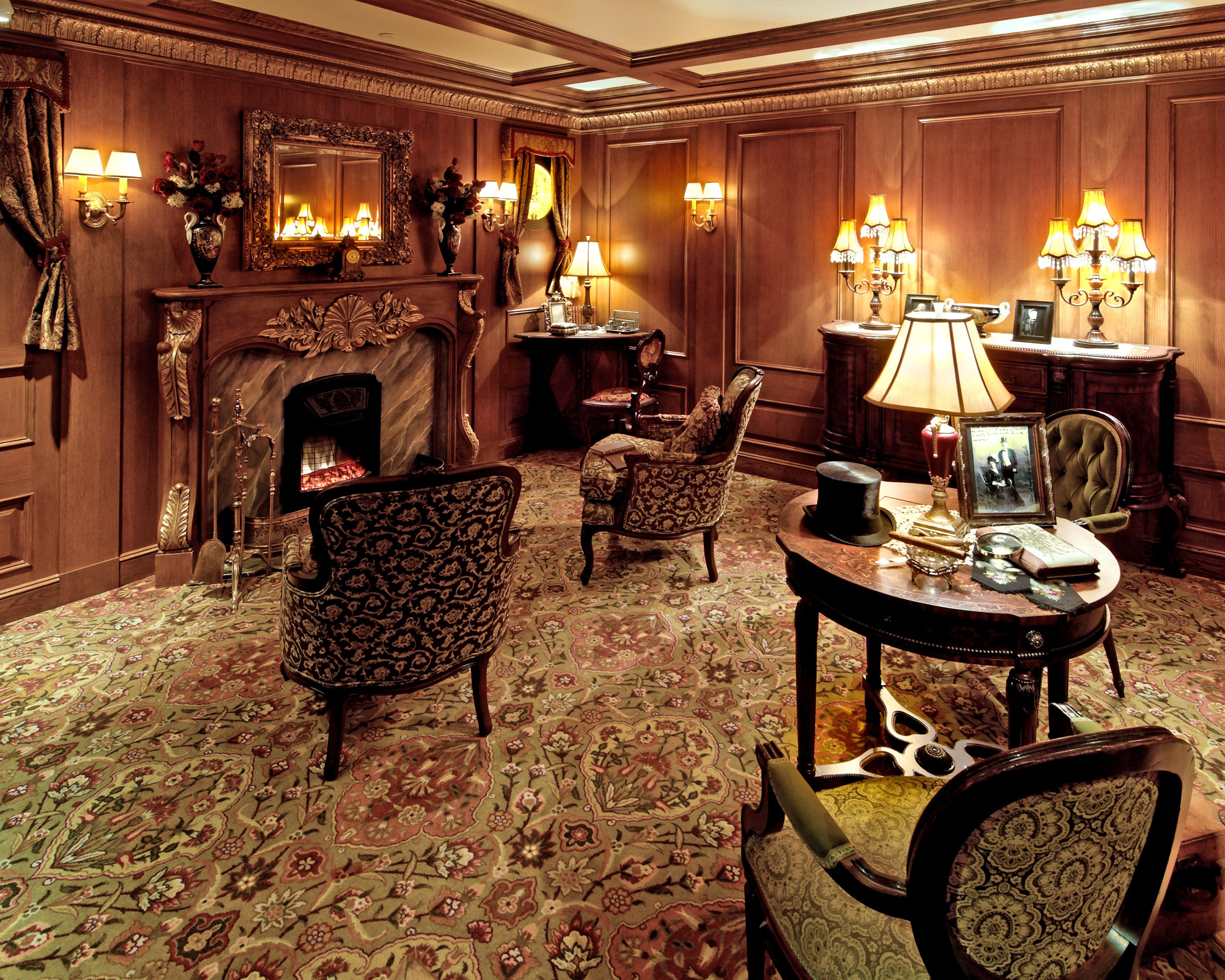 http://www.titanicpigeonforge.com/wp-content/uploads/2015/07/titanic-pigeon-forge-interior06.jpg