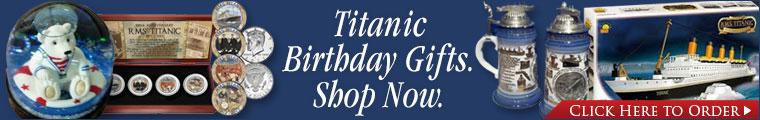 titanic-banner-birthday-gifts