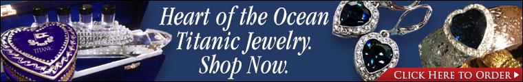 titanic-banner-jewelry
