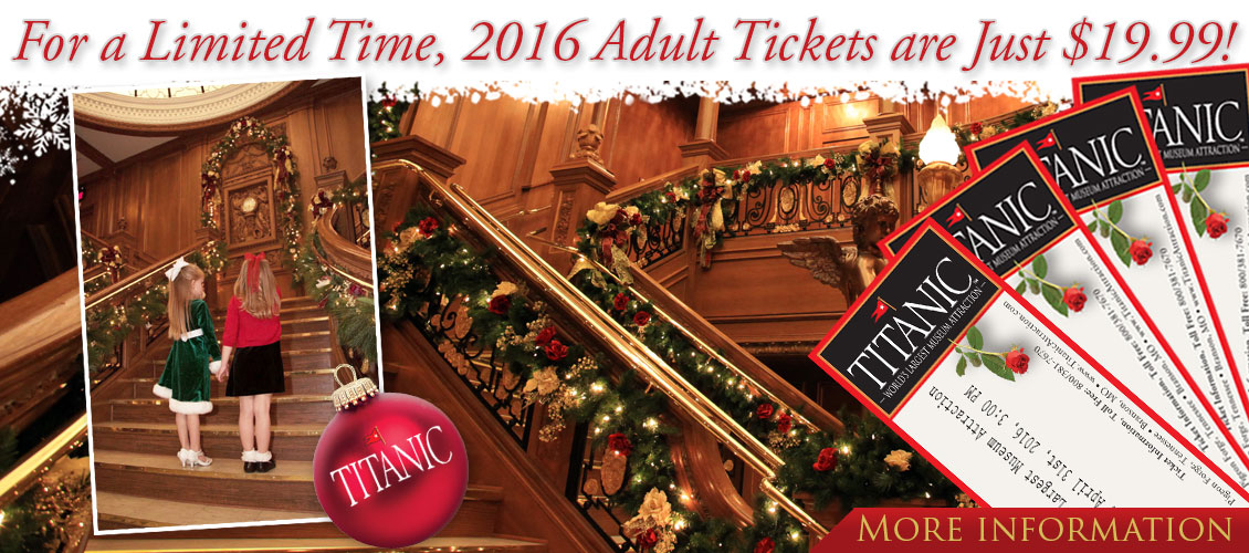 titanic-2016-christmas-tickets