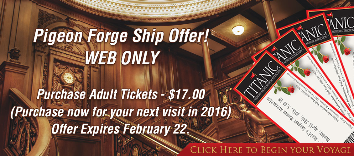 titanic-pigeon-forge-web-ticket-special